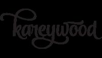 Karey Wood Sherwood Park & Edmonton Photographer